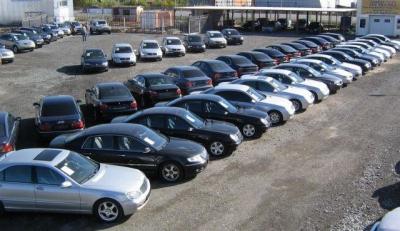 Какие автомобили быстро теряют в цене?