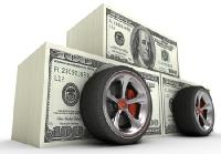 Срочный выкуп автомобилей - выкуп авто срочно