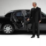 Аренда автомобилей - аренда автомобилей без залога