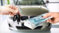 Автоломбарды Москвы - купить авто в автоломбарде в Москве