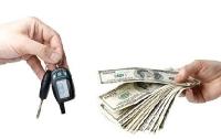 Когда авто уже не то... Быстрая продажа и быстрый выкуп — это просто!