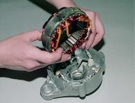 Ремонт генераторов – ремонт дизельных генераторов