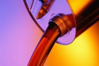 Как выбрать хорошее гидравлическое масло и на что обратить внимание….