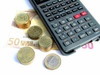 Расчет автокредита калькулятор - онлайн калькулятор автокредита