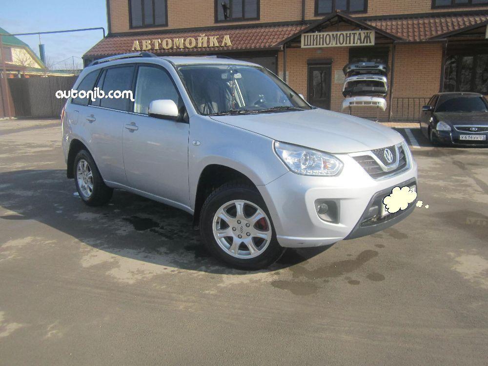 Купить Vortex Tingo 2012 года в городе Краснодар