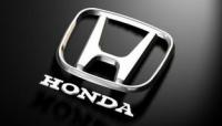 Купи запчасти Honda у лидера